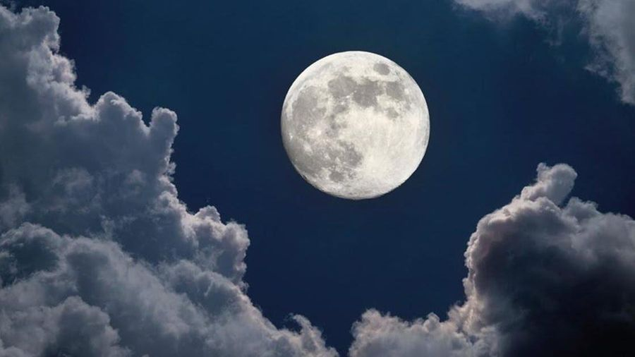 Nếu Mặt Trăng không còn tồn tại, Trái Đất sẽ ra sao?