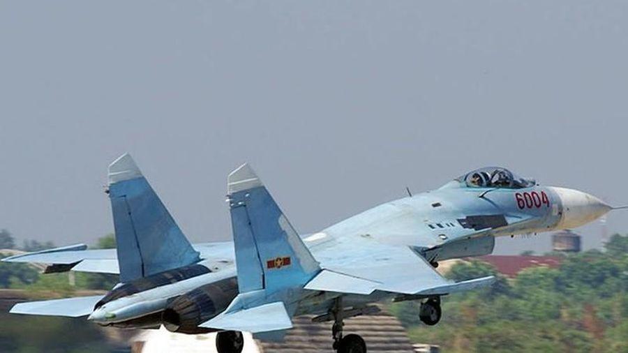 Nga đề nghị đổi máy bay cũ lấy mới, cơ hội nào cho Không quân Việt Nam?