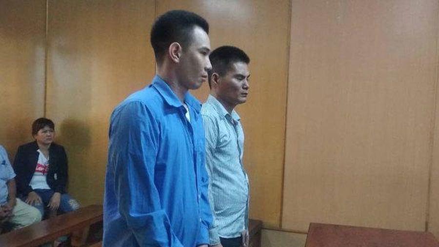 Cãi nhau với bạn trai, MC Nguyễn Cao Kỳ Duyên bị trộm cả trăm triệu