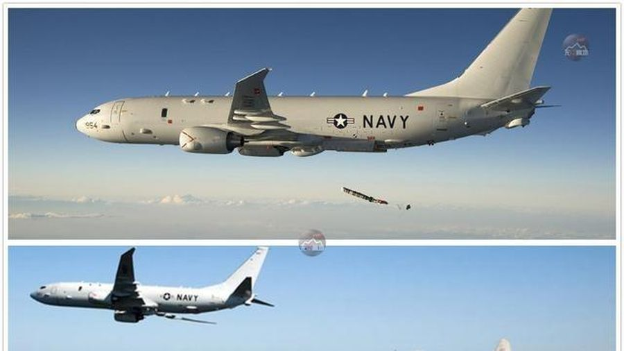 Khả năng chống ngầm của Mỹ và NATO ở Bắc Đại Tây Dương 'vô dụng' với tàu ngầm Nga?