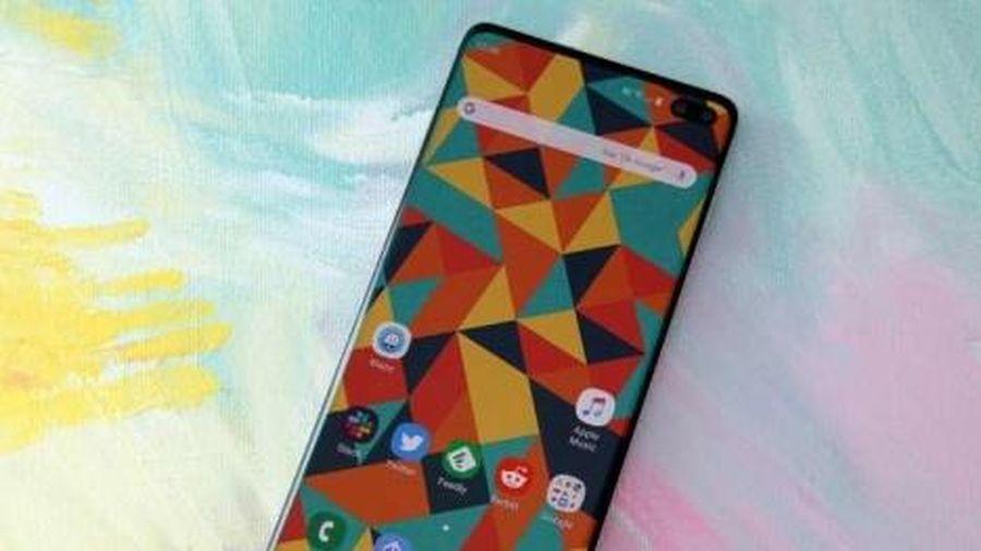 Samsung chuẩn bị cho ra mắt bản cập nhật Android lớn nhất từ trước đến nay