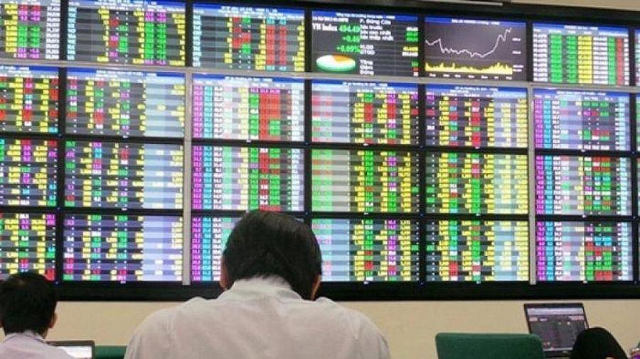 Chứng khoán tuần từ 25-29/11: Khối ngoại có tuần mua ròng trên HSX giá trị hơn 48 tỷ đồng