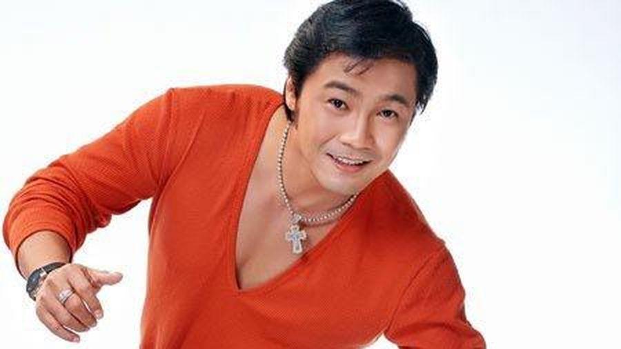 Tài tử Lý Hùng kể về người yêu đầu tiên, lý giải vì sao đến bây giờ vẫn chưa lập gia đình ở tuổi 50