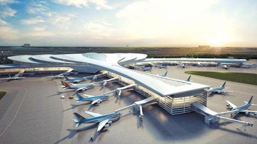 Dự án sân bay Long Thành: Thủ tướng yêu cầu nghiên cứu ý kiến chuyên gia