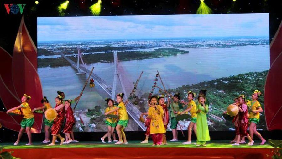 Chương trình giao lưu Văn hóa và Thương mại Việt Nam-Nhật Bản