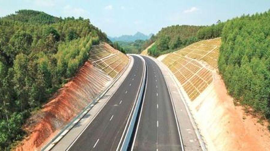 Sẽ đầu tư mới 600 nhà chờ xe buýt và chốt lộ trình tăng phí cho cao tốc Trung Lương – Mỹ Thuận