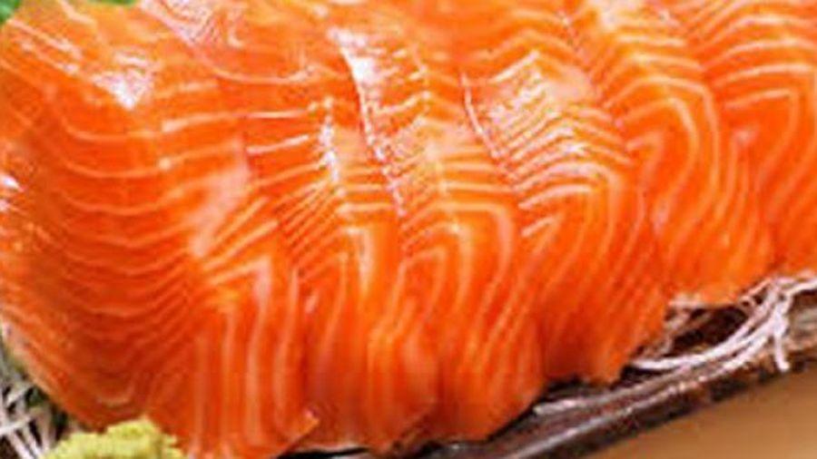 Những ai tuyệt đối không nên ăn cá kẻo 'hối không kịp'?
