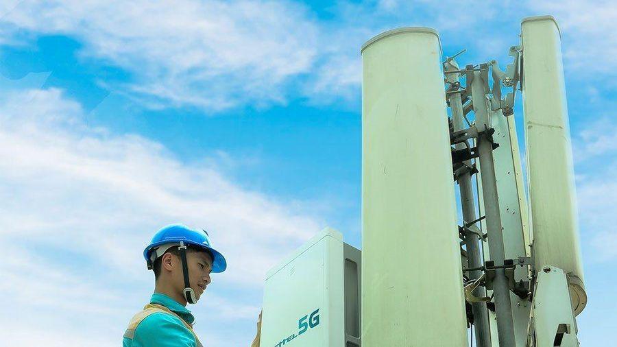 Nhiều nước không có băng tần cho 5G, Việt Nam sẽ chọn băng tần nào cho 5G?