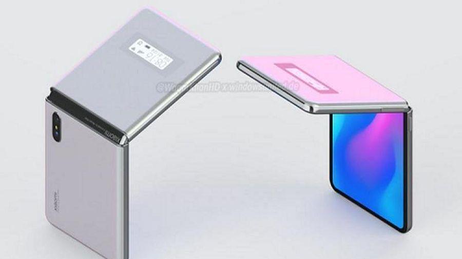 FerConcept Xiaomi Mi Flux tăng giá gấp 3 sau 4 năm sử dụng