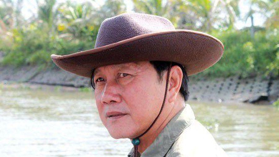 Chớp thời cơ, đại gia Dương Ngọc Minh tính 'ra tay' thương vụ cuối năm