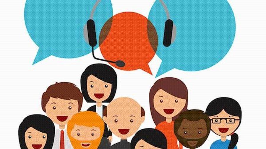 Bạn đang vật lộn để tìm kiếm ý tưởng kinh doanh tỉ đô? Hãy lắng nghe khách hàng của mình