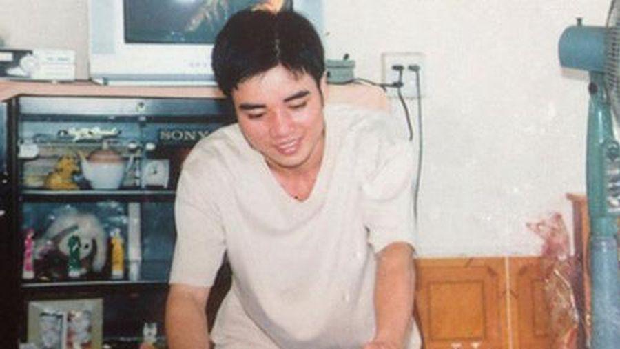 Kỳ án tử tù Hồ Duy Hải: Người thân kể lại phút rụng rời trước câu hỏi 'muốn lấy xác về hay chôn tại nơi thi hành án?'