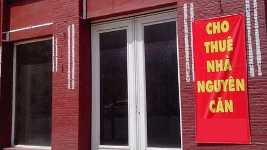 Người nước ngoài có được cho thuê nhà tại Việt Nam?