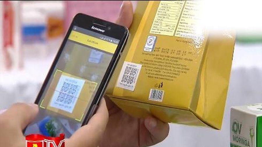 Hà Nội: Gần 6.000 sản phẩm nông nghiệp được cấp mã truy xuất nguồn gốc