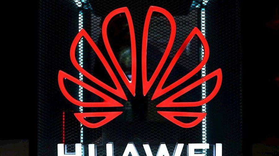 Phát triển Harmony thay thế Android, Huawei vẫn chưa tin tưởng hệ điều hành 'của nhà trồng được'?