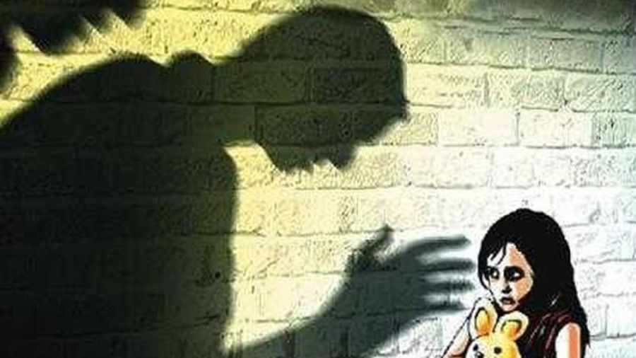 TP.HCM: Phát hiện gần 100 vụ trẻ em bị xâm hại tình dục