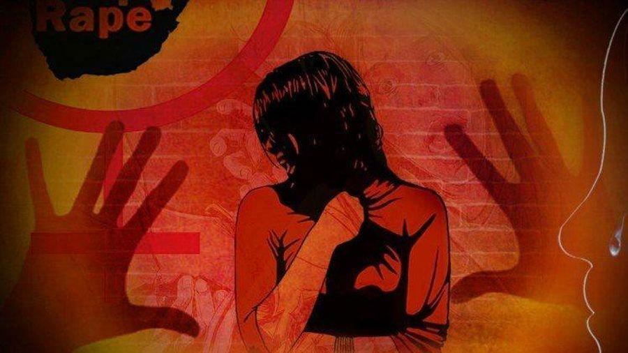Thiếu nữ Ấn Độ bị bắt cóc, cưỡng hiếp 2 tháng rồi thiêu sống