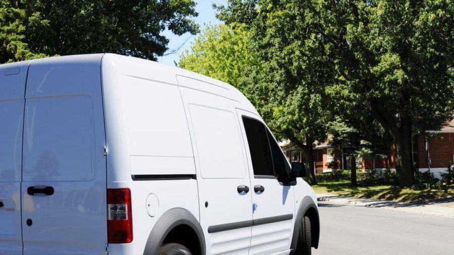Tin đồn 'xe tải trắng bắt cóc người, lấy nội tạng' gây lo sợ tại Mỹ