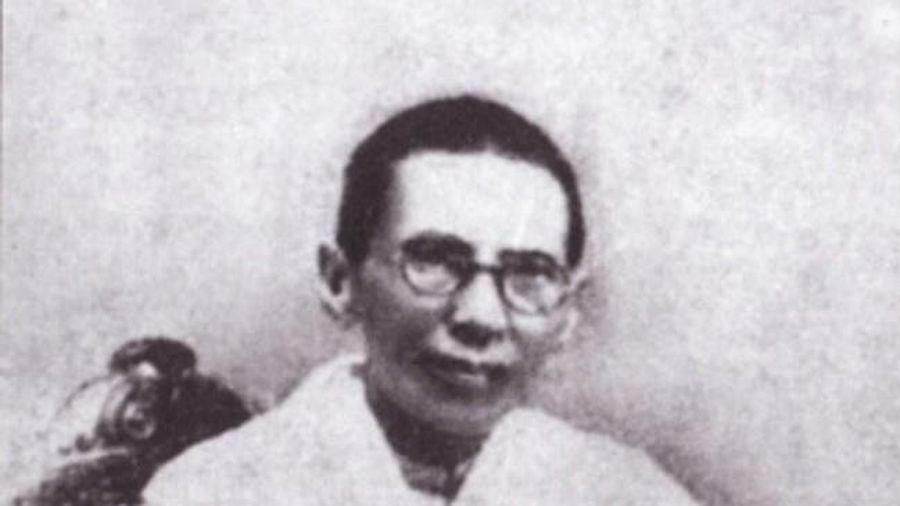 Cháu gái vua Minh Mạng và những tư tưởng tiến bộ trong giáo dục