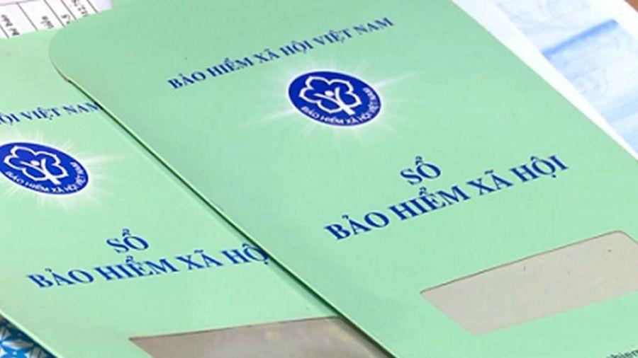 50 doanh nghiệp 'nợ khủng' BHXH