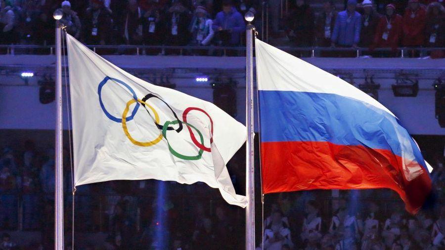 Thể thao Nga nhận cú sốc lớn, bị cấm tham gia Thế vận hội Olympic, World Cup