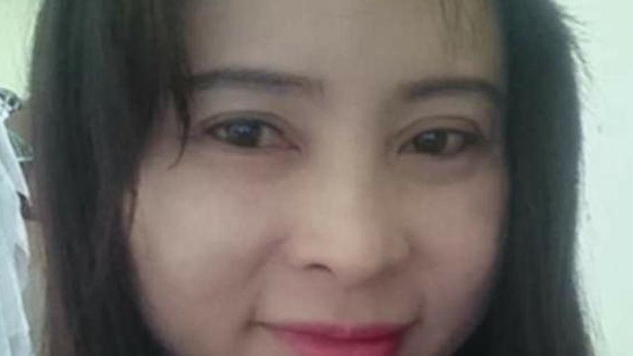 Vụ 'ăn bớt' thuốc của bệnh nhi ở Nam Định: Nữ trưởng phòng xinh đẹp bị bắt