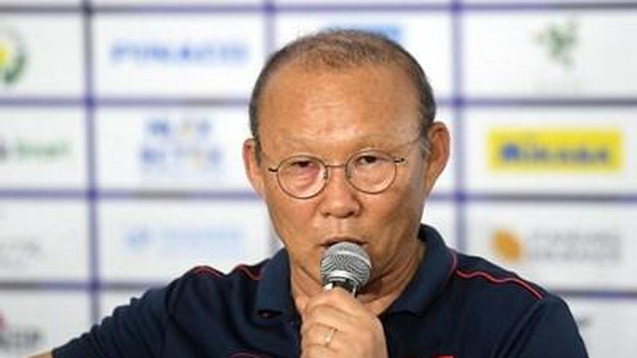 U22 Việt Nam muốn mang vàng về cùng đội tuyển bóng đá nữ