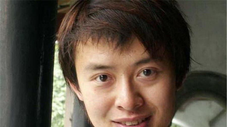 Thiên tài công nghệ ngạo mạn bậc nhất Trung Quốc và cái kết bị tẩy chay rồi chìm vào quên lãng