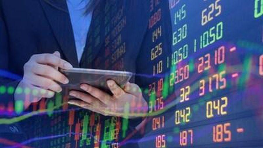 Thêm 305 nhà đầu tư nước ngoài được cấp mã giao dịch chứng khoán