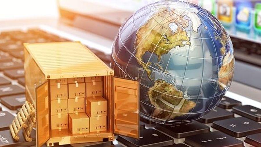 Cần nhân lực am hiểu thương mại toàn cầu thời thương chiến Mỹ - Trung
