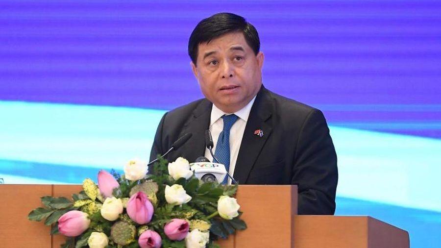 Nhóm công tác Các đối tác phát triển: Sáu điểm nghẽn về thể chế và quản trị ở Việt Nam