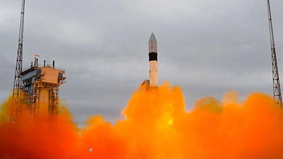 Tiết lộ về vụ phóng tên lửa lên vũ trụ cuối cùng của Nga trong năm 2019
