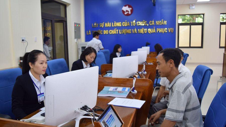 Mời tham gia Đối thoại trực tuyến về cắt giảm chi phí tuân thủ pháp luật cho doanh nghiệp