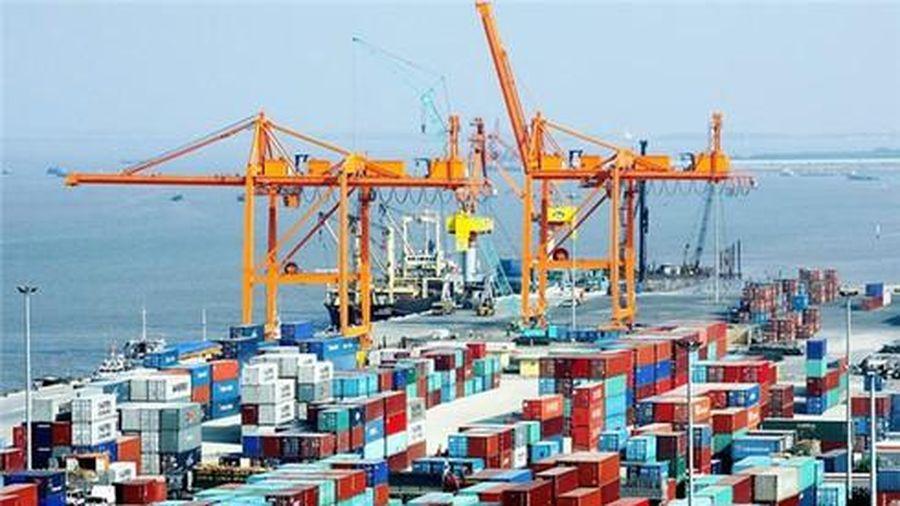 Xuất khẩu nhiều mặt hàng chủ lực đã đến ngưỡng?