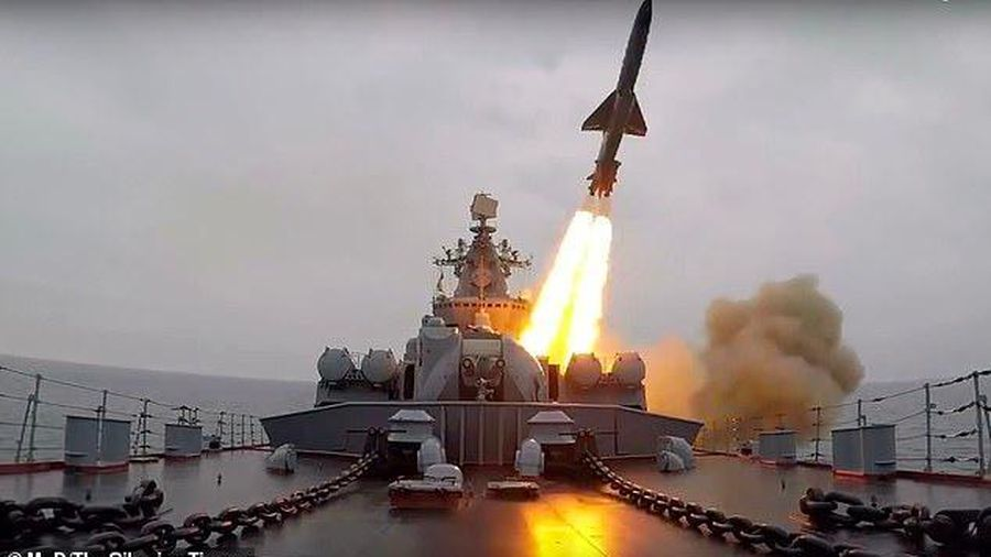 Nga khiến NATO 'lạnh gáy' với cảnh báo về ác mộng tối tăm nhất