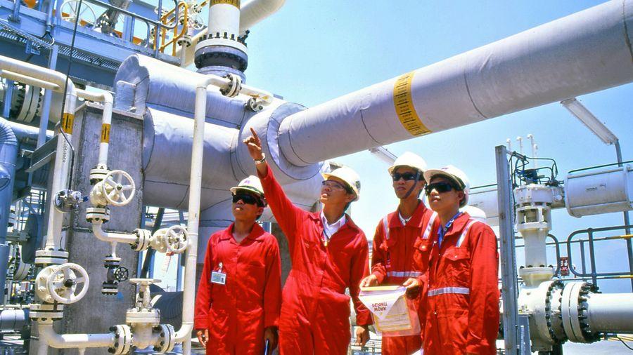 Gói bảo hiểm hơn 314 tỷ đồng của PV Gas: Cần xem xét lại hình thức đấu thầu