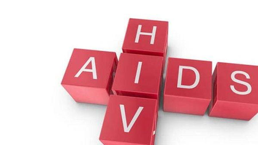 Lời khuyên về chế độ dinh dưỡng đối với những người nhiễm HIV/AIDS