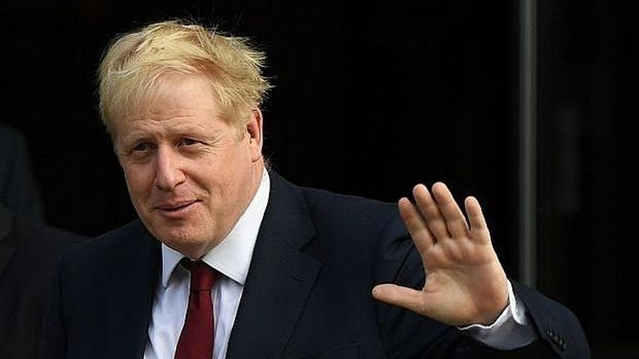 Thủ tướng Anh cam kết kiểm soát chặt chẽ việc nhập cư