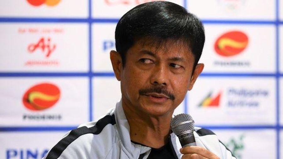 U22 Indonesia nhận nhiều tin vui trước chung kết SEA Games 30 với U22 Việt Nam