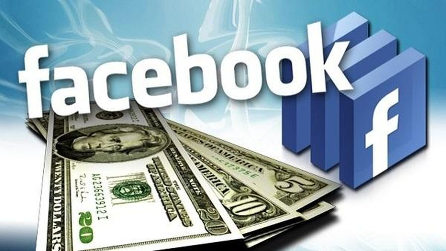 Thanh niên Hà Nội kiếm 4 triệu USD qua Youtube, cục thuế truy lùng