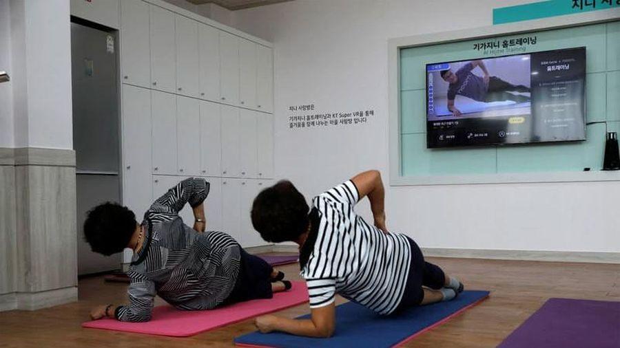 Những ai không nên tập Yoga?