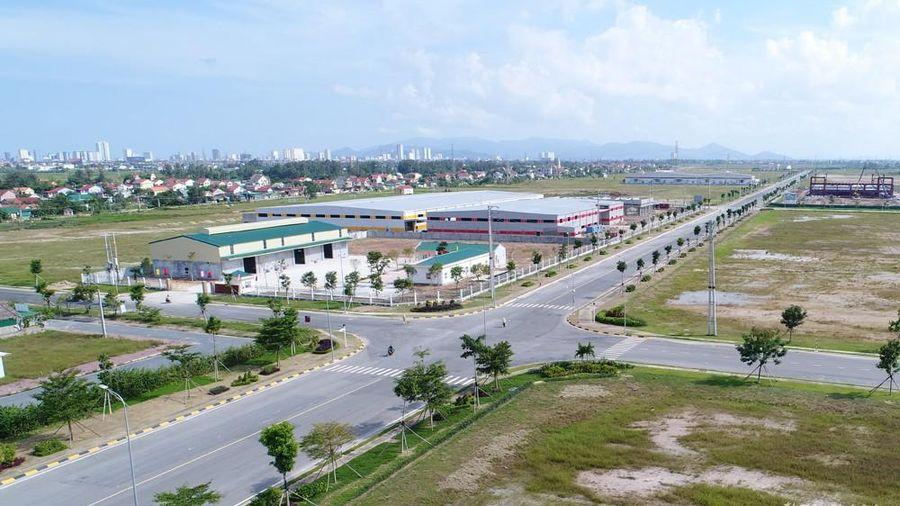 Ban Chấp hành Đảng bộ tỉnh Nghệ An cho ý kiến về điều chỉnh tăng giá đất giai đoạn 2021 - 2024