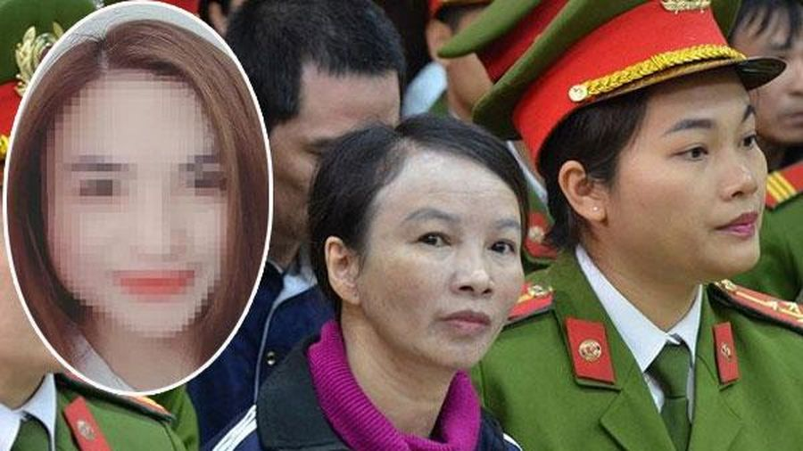 Mẹ nữ sinh giao gà ở Điện Biên kêu oan, kháng cáo bản án sơ thẩm 20 năm tù