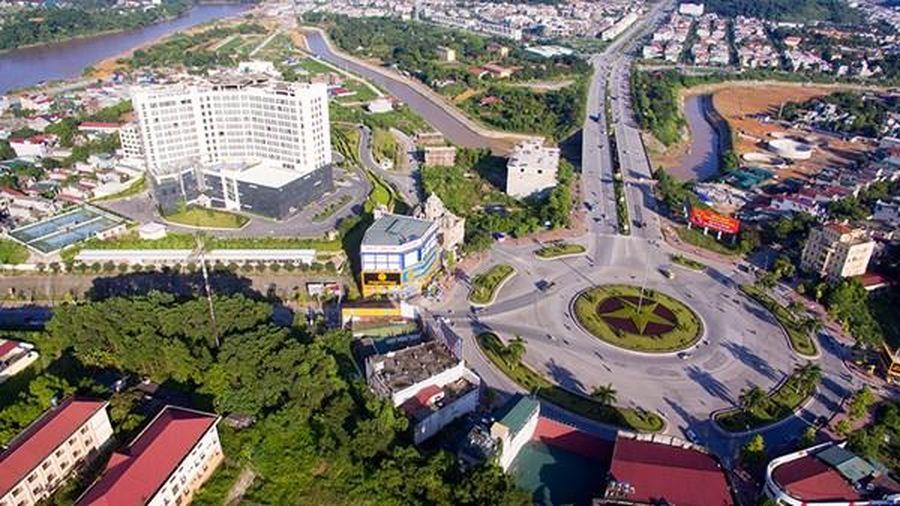 Lào Cai: Tốc độ tăng trưởng đứng thứ 2 trong 14 tỉnh miền núi phía bắc