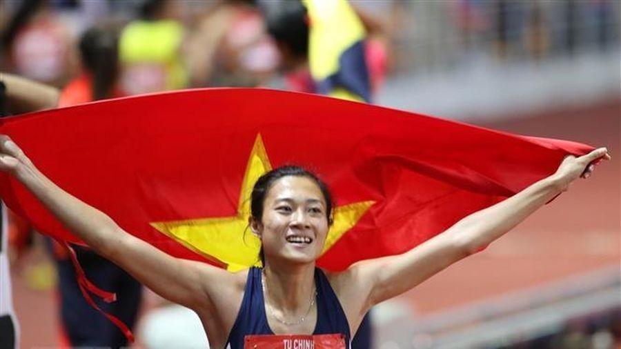 Việt Nam sẽ rút kinh nghiệm của Philippines để tổ chức SEA Games 31