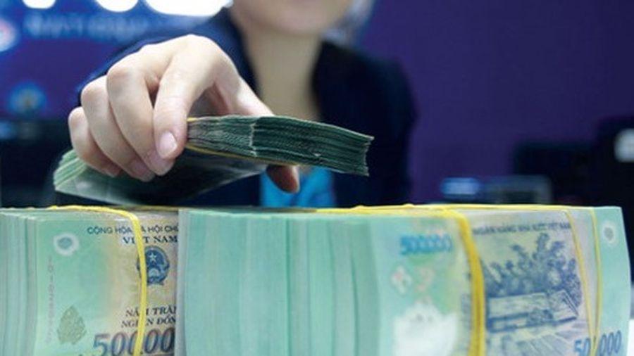 Nghị quyết về điều chỉnh kế hoạch vốn vay nước ngoài sang vốn viện trợ cho tỉnh Trà Vinh