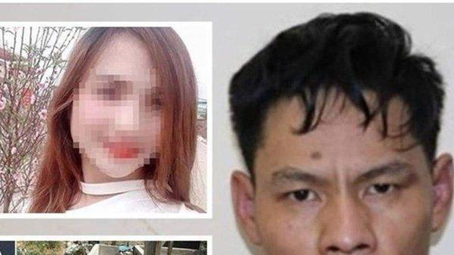 Hé lộ về 'người đặc biệt' sẽ ngồi ghế 'nóng' xét xử vụ án sát hại nữ sinh giao gà đêm 30 Tết