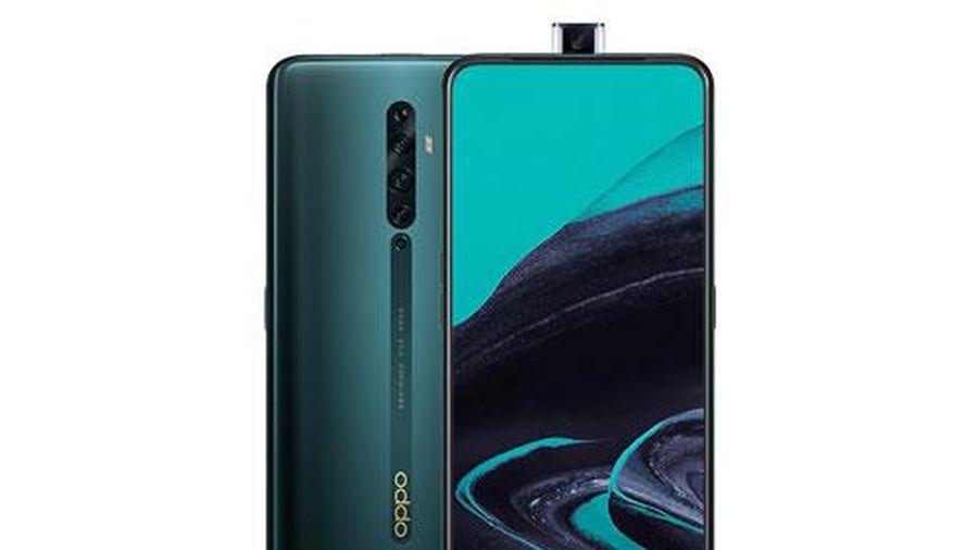 Bảng giá điện thoại Oppo tháng 12/2019: Giảm giá mạnh, cao nhất 4 triệu đồng