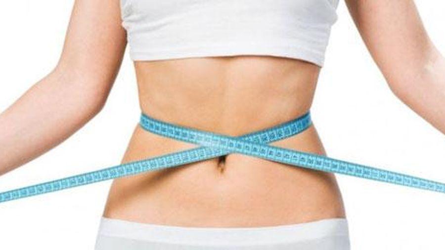 Bí quyết giảm cân mà không cần đến phòng tập, chỉ ngồi trên sofa và tận hưởng