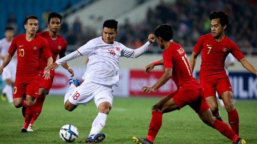 Khám phá nơi diễn ra trận chung kết SEA Games 30 giữa U22 Việt Nam và U22 Indonesia